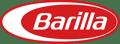 Barilla_logo_red