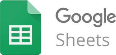 adverity-data-apps-gsheets
