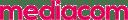 adverity-logo-mediacom