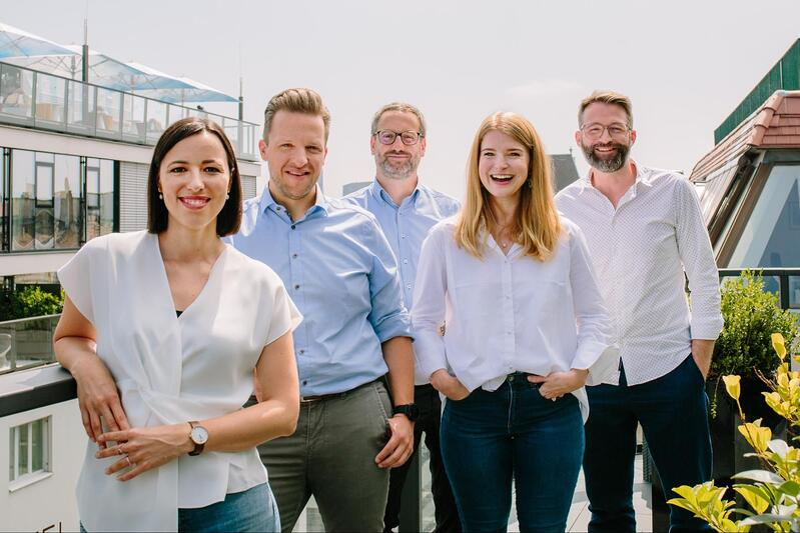 adverity-management-team-2021