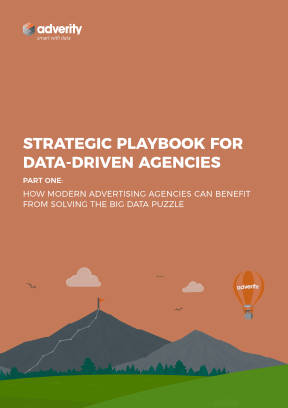 adverity-whitepaper-strategic-playbook