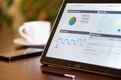 analytics-dashboard-visualisation