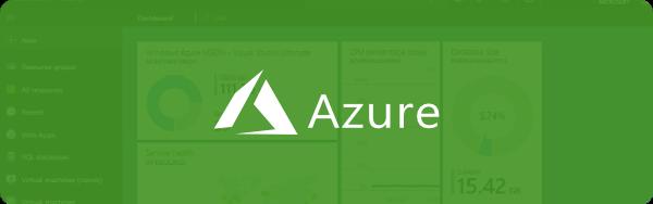 azure-data-storage