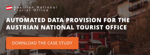 cta-austrian-tourist-office-pdf