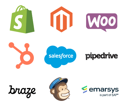 ecommerce-solutions-page-logos