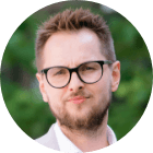 eugen-data-driven-marketer