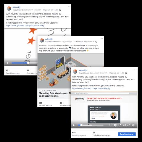 facebook-creatives-screenshot