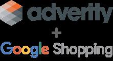 google-shopping-adverity