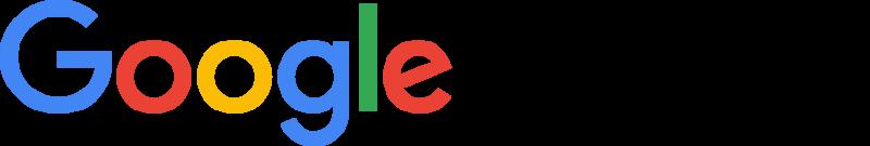 google-trends-hero