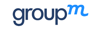 groupm-1