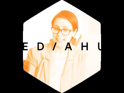 homepage-case-studies-mediahub