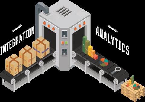 integrate-google-analytics-data