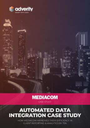 mediacom-thumb