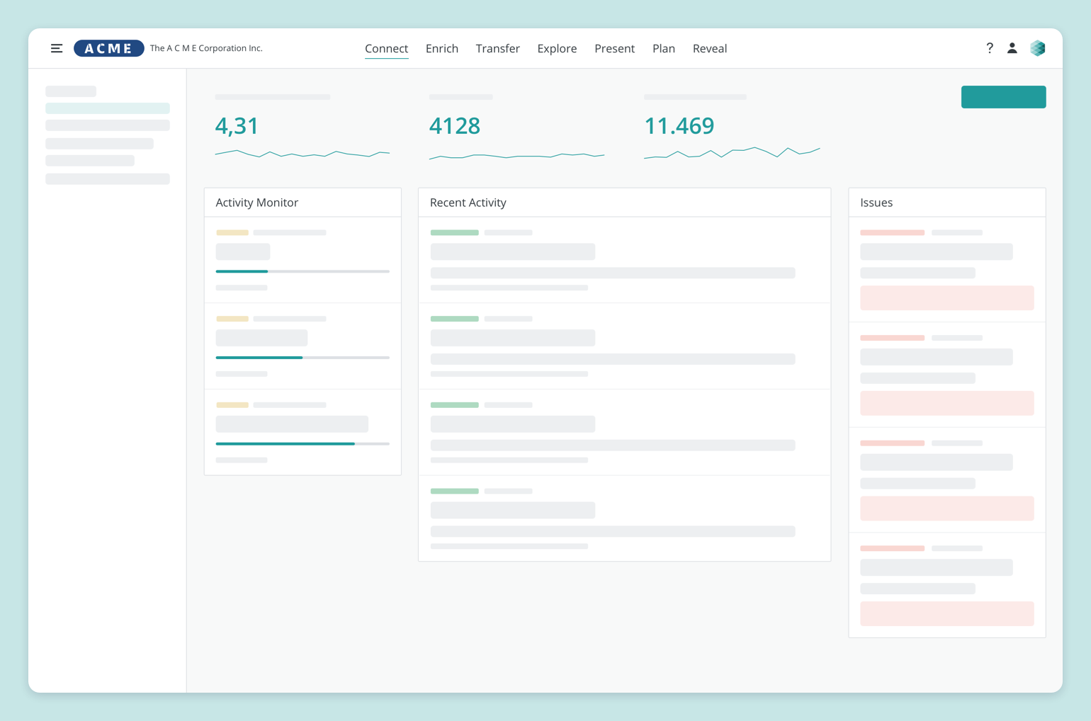 new-adverity-ui-2-workspace-overview-2