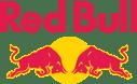 red-bull-1