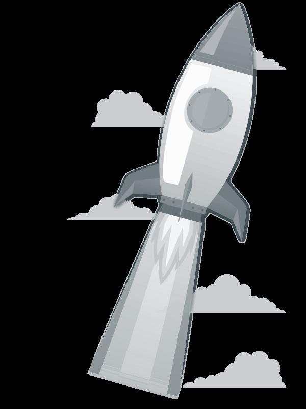 rocket-3