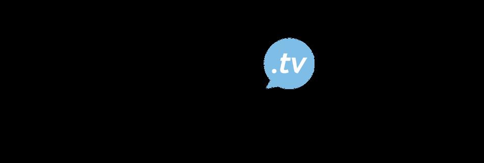 teads-studio-logo