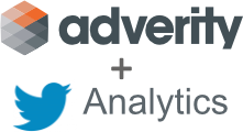 twitter-analytics-adverity