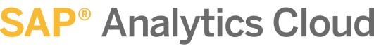 adverity-data-apps-sap