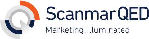 adverity-data-apps-scanmar