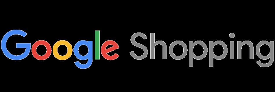 google-shopping-logo